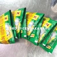 Energen Sereal Kacang Hijau 1 Renceng isi 10 Sachet  Cereal Susu Promo
