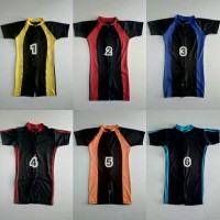 Baju Renang Anak TK-SD