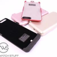Powercase / Battery Case for iPhone 7 Plus / 7+ 10,000 mAh Kaiyibao