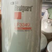 Lube Oil FIlter LF3349 Fleetguard