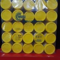Pot sputum renoma / pot dahak / pot urine