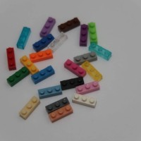 Jual Loz Nano Block Basic Parts x13 Murah