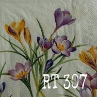 Harga 307 DaftarHarga.Pw