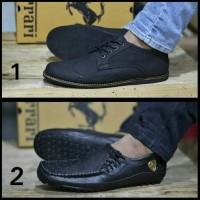 promo sepatu casual kerja pria ferrari sepatumurahpria sepatuformal d049732326