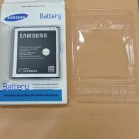 Baterai Original Samsung Galaxy Grand Prime/G530H/battrey/batrai/batre