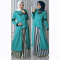 gw 01 st hijab salur