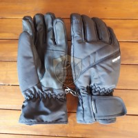 Sarung Tangan Ziener GTX Alpine Goretex Gloves
