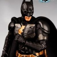 Jual Batman - The Dark Knight Murah