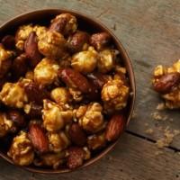 Jual Garrett Popcorn Specialty Flavors - Quartz Murah