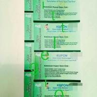 Tiket masuk dufan - voucher murah (dunia fantasi)
