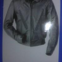jaket kulit super original sukaregang garut