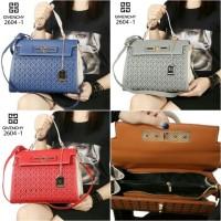 Tas Wanita Handbag Shoulderbag Givenchy Kellyn 2604-1_L