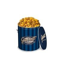 Jual Garrett Popcorn 1 Gallon - cheese, caramel, mix Murah