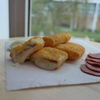 Jual Risoles Smokedbeef Tuna Mayo Cheese Ragout Murah