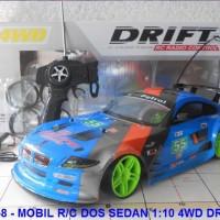 Jual RC DRIFT SPEED UP 5 Functions UJ99-235 Turbo Anti Crash 4Wd UJ99-238 Murah