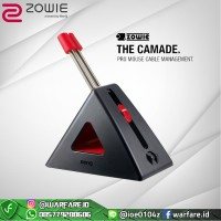 Zowie CAMADE - Mouse Bungee