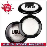 Jual 1091 -UBUB Eye Shadow Monochrome Murah