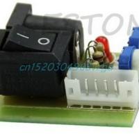 Mini CCFL Inverter LCD TV Laptop Screen Repair Backlight Lamp Tester