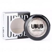Jual UBUB Eye Shadow Monochrome No.1 Murah