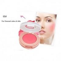 Jual NOVO Monochrome Blush On 8g No.5 Pink Murah