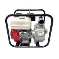 Mitoshi WP20 Water Pump Alkon 2 Inch