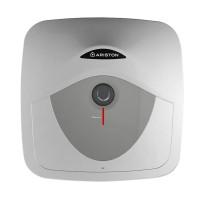 Gratis Hand Shower dan USB Pemanas Air Ariston Water Heater Andris