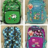 Harga tas anak smiggle original backpack | Pembandingharga.com