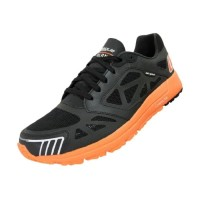 league - volans nocturnal Sepatu Running