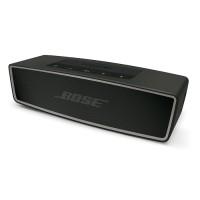 Jual Bose Wireless Speaker Soundlink Mini 2 II - Carbon Murah