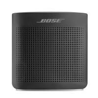 Jual Bose Wireless Speaker SoundLink Color II - Black Murah