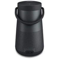 Jual Bose Wireless Speaker Soundlink Revolve Plus - Black Murah