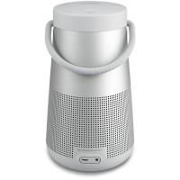 Jual Bose Wireless Speaker Soundlink Revolve Plus - Grey  Murah