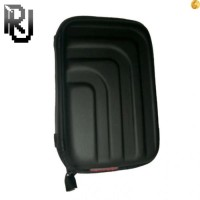 Jual hard case hdd ext 2,5