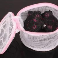 Jual Sale Laundry Bag Bra (kantong cuci BH) Murah