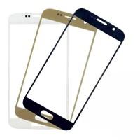 Glass Digitizer Kaca lcd Samsung S7 flat G930F Original
