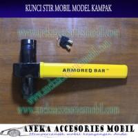 Jual Jual Kunci Stir Steer lock steering lock Pengunci stir Mobil Armore Sp Murah