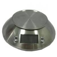 Jual Jual HELES HL4152 Timbangan Dapur Electronic Digital Scale 4152 Barang Murah
