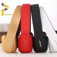 Jual Bose Quiet Comfort QC 35 Wireless Headphone Bluetooth Headset QC35 Murah