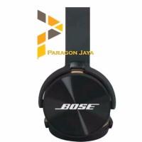 Jual Bose Quiet Comfort QC950 Wireless Headphone Bluetooth Headset QC 950 Murah