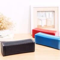 Jual Wireless Speaker Bose Bluetooth Speaker Bose S33 Soundlink Terbaru Murah
