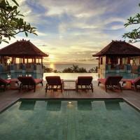 Voucher Hotel Mercure Kuta Bali Promo