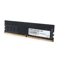 APACER DDR4 2133 8GB LONGDIM RAM