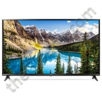 LG UHD 4K 43UJ632T 43 inch LED TV Smart TV