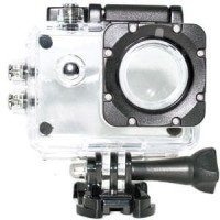 Jual Waterproof Case Action Camera for Kogan / Bcam / Onix / Cognos / Brica Murah