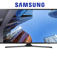 TV LED SAMSUNG FULL HD UA40M5000 40