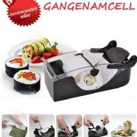 Jual EC009- Perfect Roll Sushi Maker Alat Penggulung Sushi Japa Berkualitas Murah