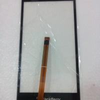 Jual Layar Sentuh Touchscreen Blackberry Z3 BB Z3 Jakarta Original Murah