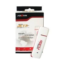 Jual MODEM ADVAN JETZ DT-10 modem telkomsel FLASH USB all GSM Berkualitas Murah