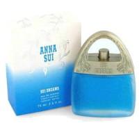 Parfum Anna Sui Dreams for Women EDT 75ml Original