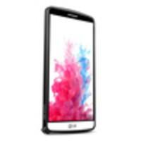 Jual Love Mei Crossline Metal Bumper LG G3 - Black Limited Murah